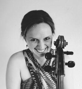 antonia-lang-violoncello